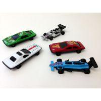 3 Inch Die Cast Race Car - Boys & Girls Gifts - School Shop Smart