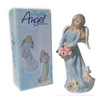 Joyful Angel - Christian Gifts - School Shop Smart