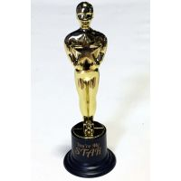 You-re My Star Oscars Trophy - Gifts For Everyone Else - School Shop Smart