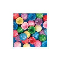Mini Poppers - Boys & Girls Gifts - School Shop Smart