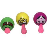 Superhero Slingshot Light Up Ball - Boys & Girls Gifts - School Shop Smart