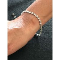 Tennis Bracelet - Jewelry Gifts - School Shop Smart