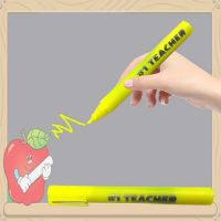 Teacher Jumbo Highlighter Pen