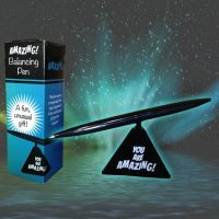 Amazing! Balancing Pen - Gifts For Everyone Else - School Shop Smart