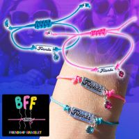 BFF Friendship Bracelet - Boys & Girls Gifts - School Shop Smart