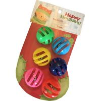 Cat Toy - Gifts for Pets - School Shop Smart