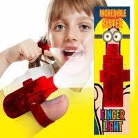 Incredible Sister Finger Light - Sister Gifts - School Shop Smart