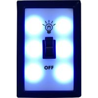 Light Switch LED - Gifts For Everyone Else - School Shop Smart