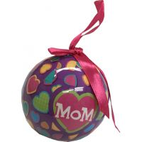 Mom Ornament - Gifts for Moms - School Shop Smart