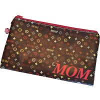 Mom Wristlet Bag - Gifts for Moms - School Shop Smart