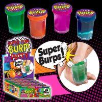 Super Fun Burp Putty - Boys & Girls Gifts - School Shop Smart