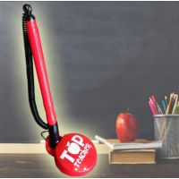 Top Teacher Desk Pen - School Teacher Gifts - School Shop Smart