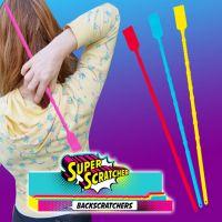 World's Greatest Backscratcher - Boys & Girls Gifts - School Shop Smart